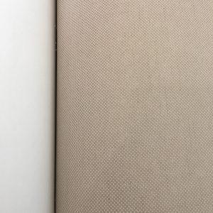 Giấy dán tường thanh lý GTL-030