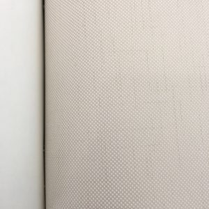 Giấy dán tường thanh lý GTL-031