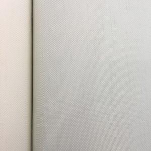 Giấy dán tường thanh lý GTL-032