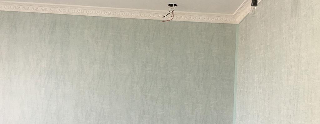 Vải dán tường cao cấp TN11- 06