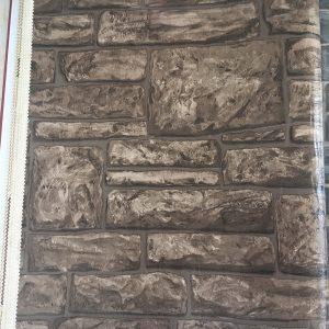 Giấy dán tường cao cấp Thụy Điển SW-0004