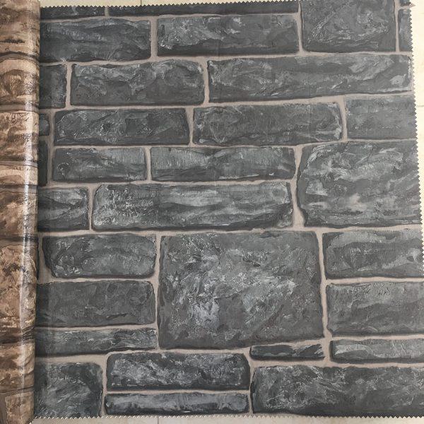 Giấy dán tường cao cấp Thụy Điển SW-0005