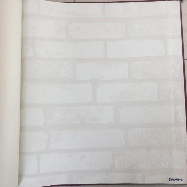 Giấy dán tường cao cấp Thụy Điển SW-0022