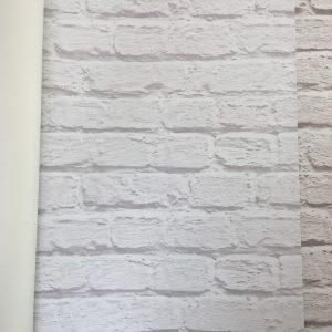 Giấy dán tường cao cấp Thụy Điển SW-0025