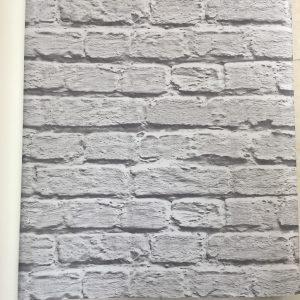 Giấy dán tường cao cấp Thụy Điển SW-0027