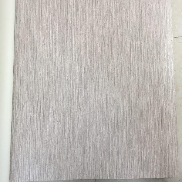 Giấy dán tường cao cấp Thụy Điển SW-0029