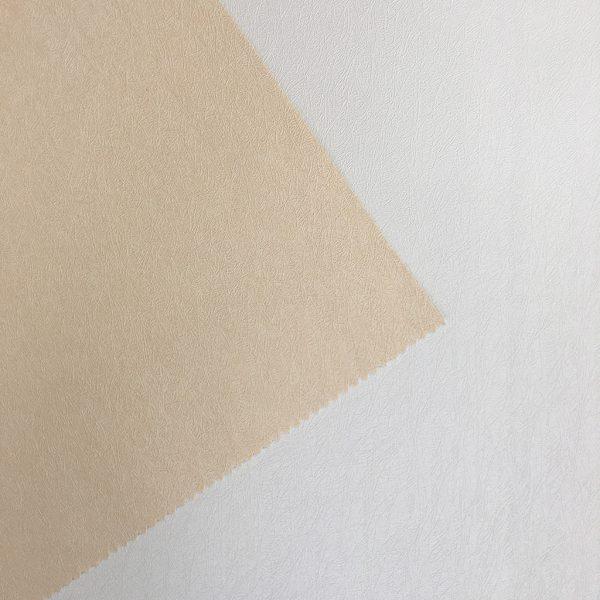 Giấy dán tường cao cấp Thụy Điển SW-0030