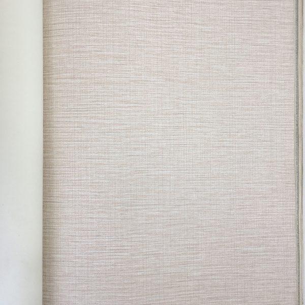Giấy dán tường cao cấp Đài Loan TW-0003