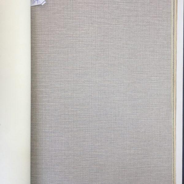 Giấy dán tường cao cấp Đài Loan TW-0005