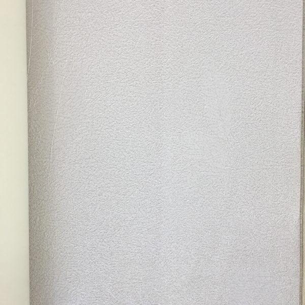 Giấy dán tường cao cấp Đài Loan TW-0009