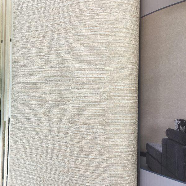 Giấy dán tường cao cấp Đài Loan TW-0011