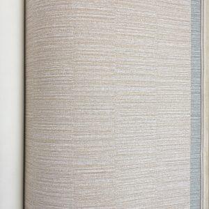 Giấy dán tường cao cấp Đài Loan TW-0012