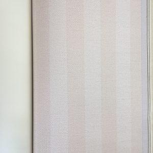Giấy dán tường cao cấp Đài Loan TW-0017