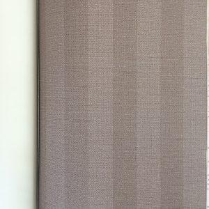 Giấy dán tường cao cấp Đài Loan TW-0019