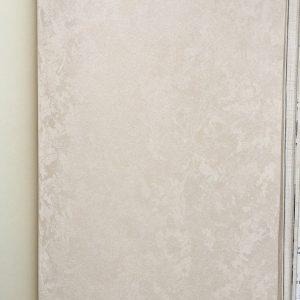 Giấy dán tường cao cấp Đài Loan TW-0030