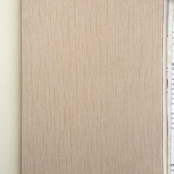 Giấy dán tường cao cấp Đài Loan TW-0032